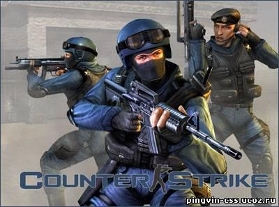 Смотреть Онлайн 007 Казино Рояль Hd