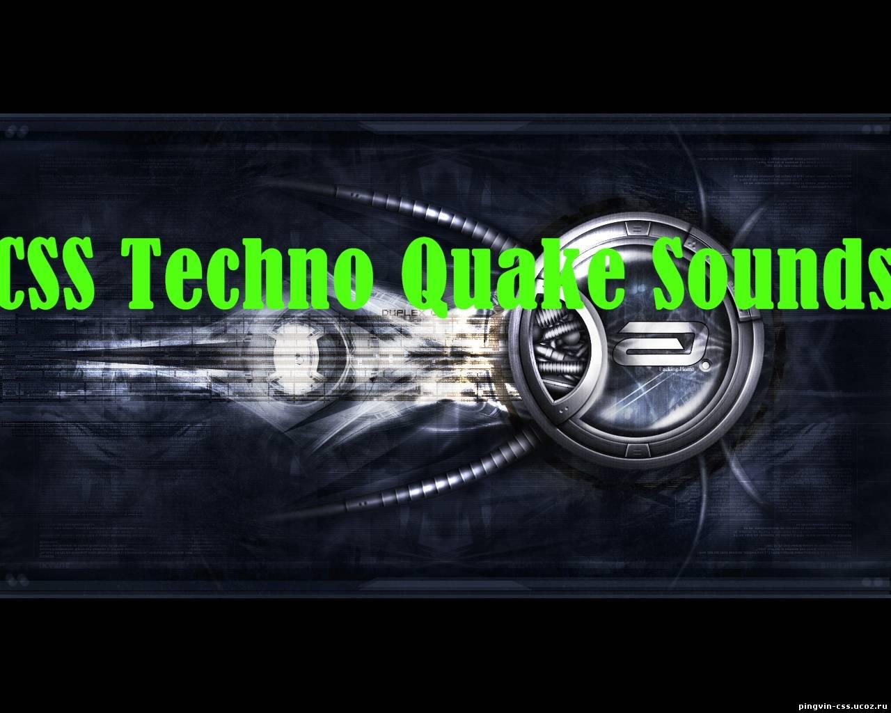 На сервере установлено: *sourcemod v140-переделанный под css v34 *metamod v187 *sdkhooks v21-переделан под css
